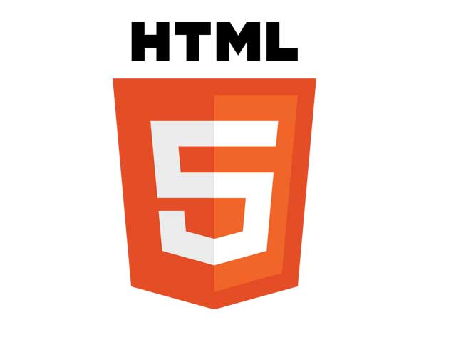 Html 5 Basic Tutorial