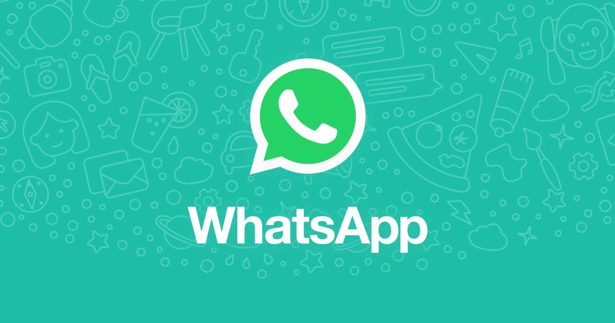 WhatsApp new update will give admins Superadmin power in group chats