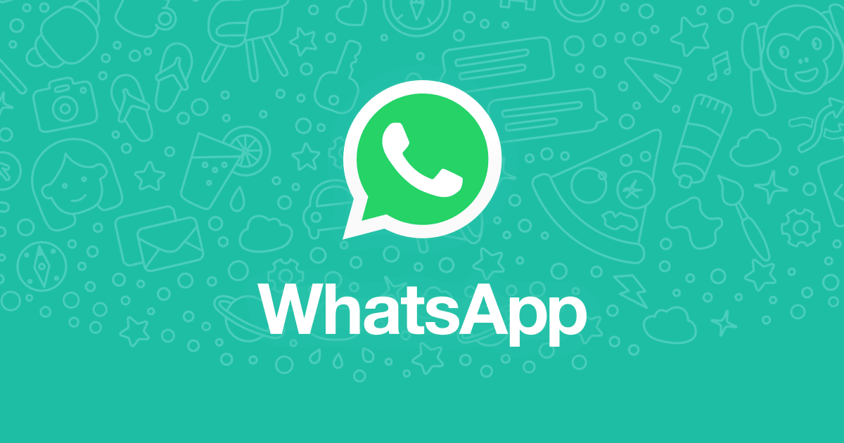 Whatsapp Launches This New Features Soon